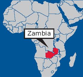zambia_map_2